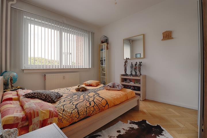 Appartement - Liege - #3871140-5
