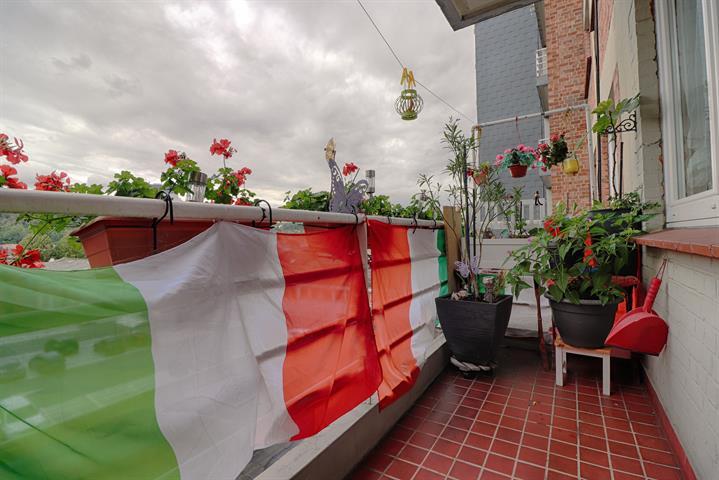 Appartement - Liege - #3871140-10