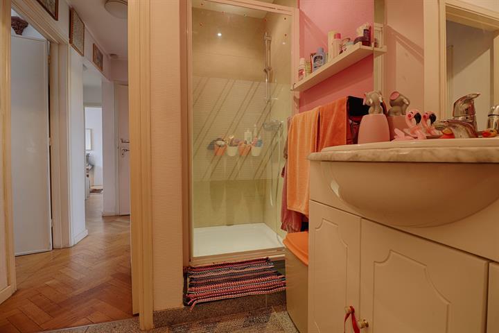 Appartement - Liege - #3871140-8
