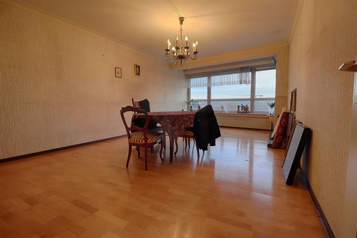 Appartement - Liege - #3920378-1