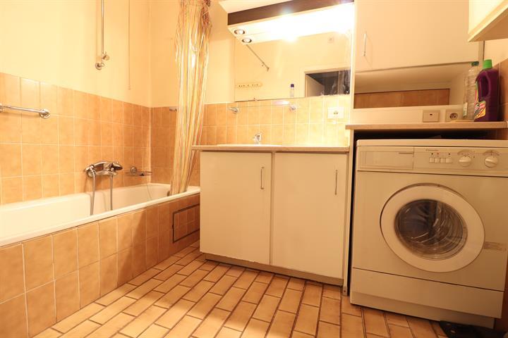 Appartement - Liege - #3920378-6