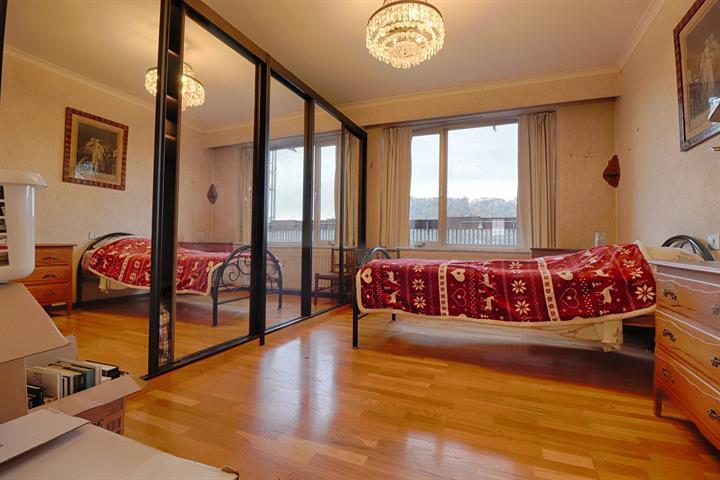 Appartement - Liege - #3920378-3