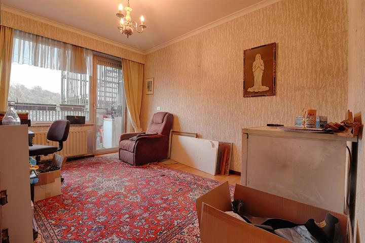 Appartement - Liege - #3920378-4