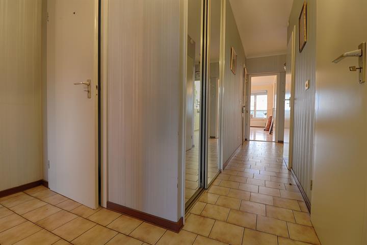 Appartement - Liege - #3920378-5