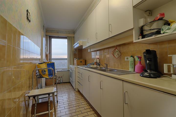 Appartement - Liege - #3920378-2