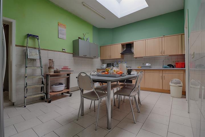 Maison - Herstal - #3920907-3