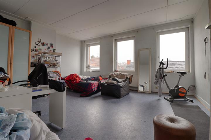 Maison - Herstal - #3920907-5