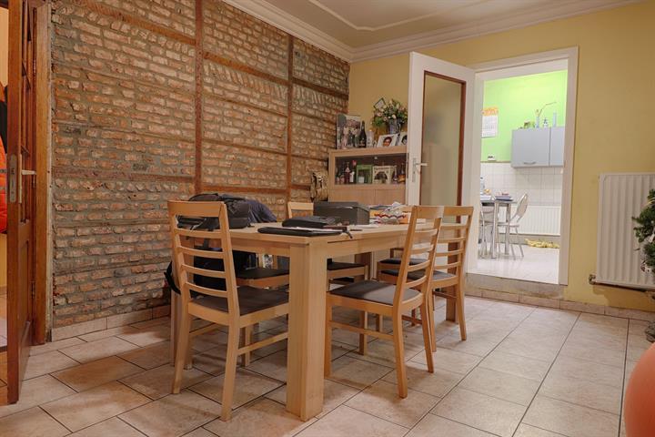 Maison - Herstal - #3920907-1