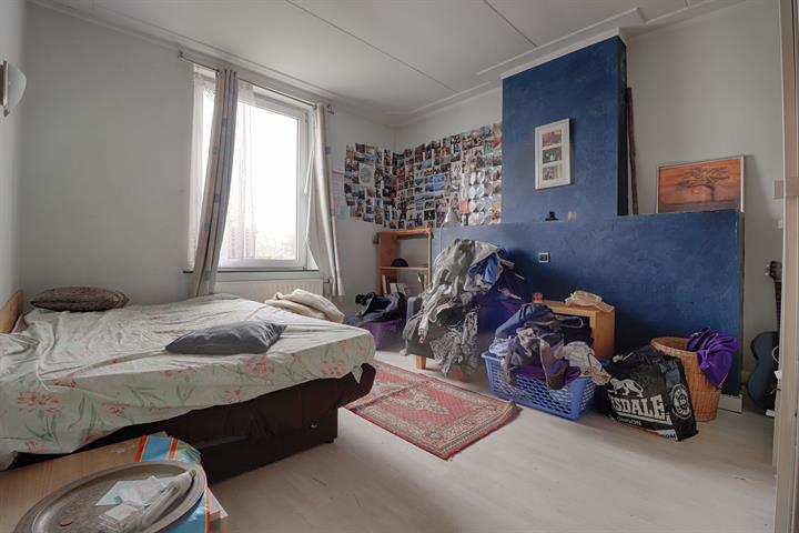 Maison - Herstal - #3920907-7