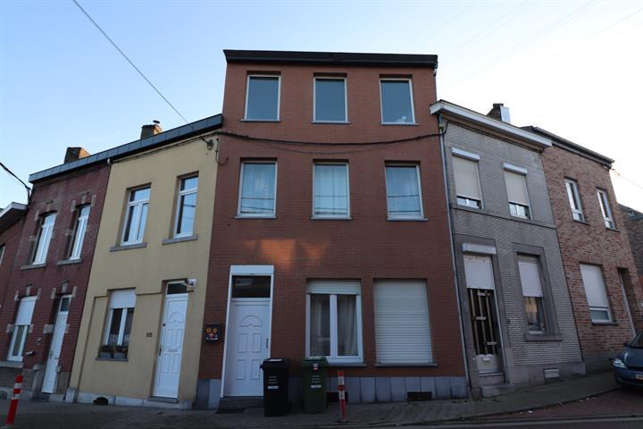 Maison - Herstal - #3920907-0