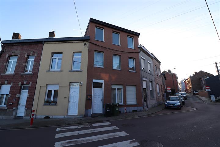 Maison - Herstal - #3920907-11