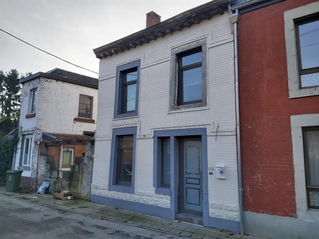 Maison - Chaudfontaine - #3946419-0