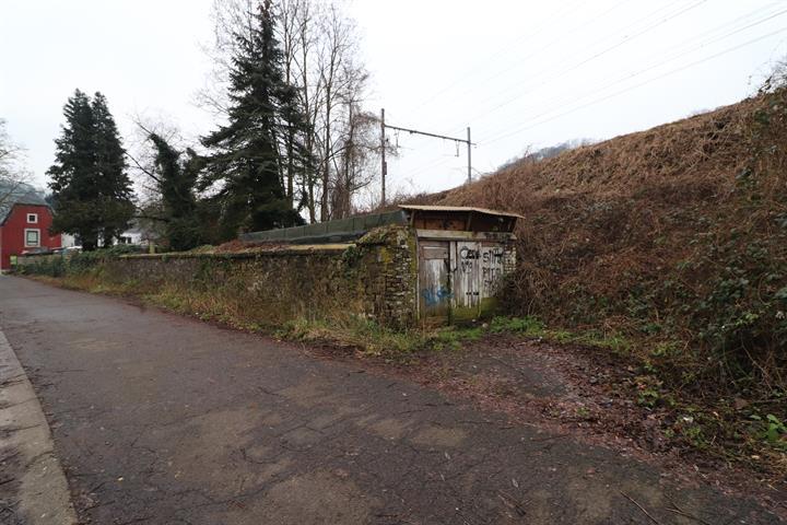 Maison - Chaudfontaine - #3946419-11