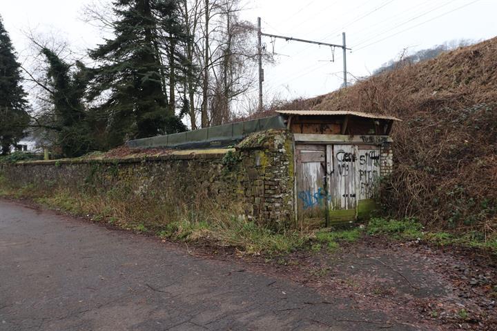 Maison - Chaudfontaine - #3946419-12