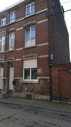Maison - Liège Grivegnée - #3950487-4