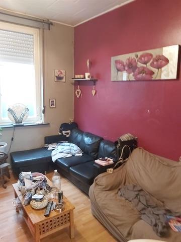 Maison - Liège Grivegnée - #3950487-1
