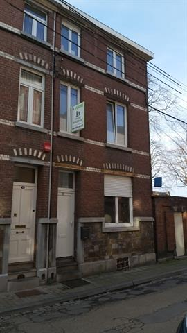Maison - Liège Grivegnée - #3950487-0