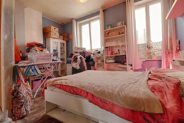 Maison - Liège Grivegnée - #3950487-8
