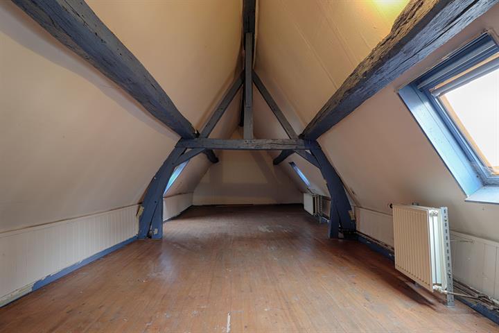 Maison - Saint-Nicolas - #3952137-9