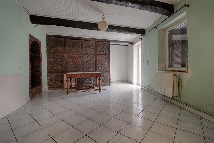 Maison - Saint-Nicolas - #3952137-3