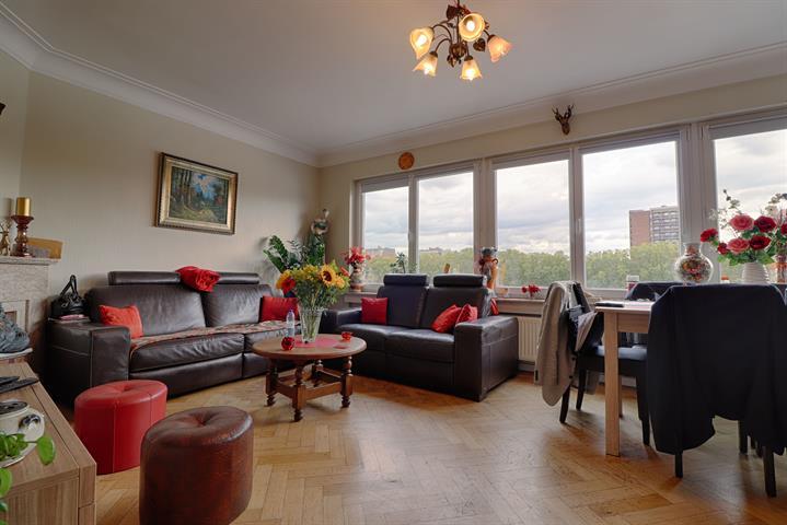 Appartement - Liege - #3952205-2