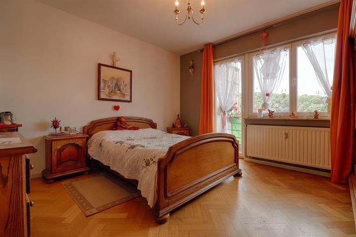 Appartement - Liege - #3952205-7