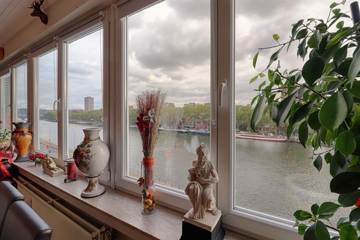 Appartement - Liege - #3952205-0