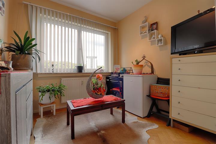 Appartement - Liege - #3952205-6