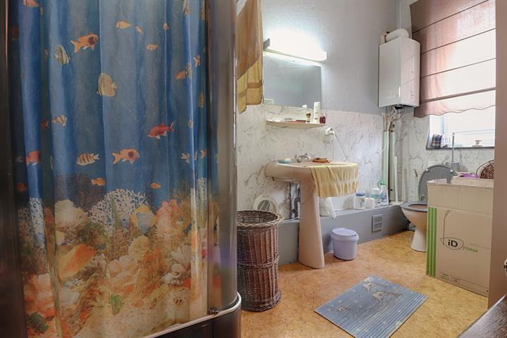 Maison - Liège Wandre - #3956400-10