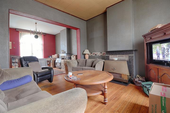Maison - Liège Wandre - #3956400-2