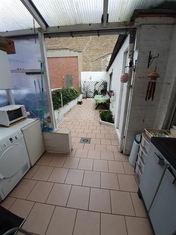 Maison - Liège Wandre - #3956400-12