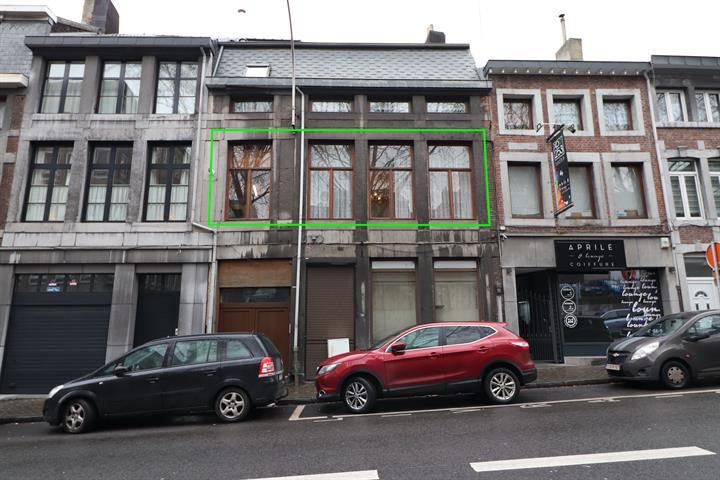 Appartement - Liege - #3964472-0