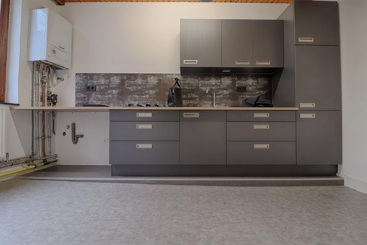 Appartement - Liege - #3964472-1