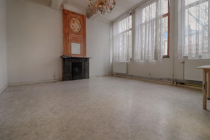 Appartement - Liege - #3964472-3