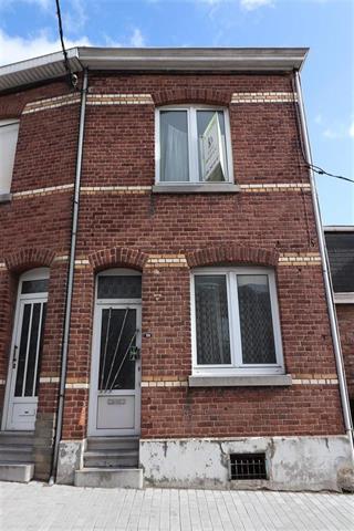 Maison - Liege - #3995959-12
