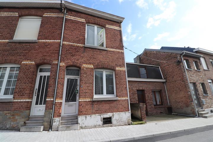 Maison - Liege - #3995959-10