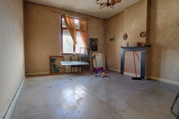 Maison - Liege - #3995959-3