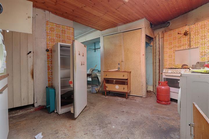 Maison - Liege - #3995959-4