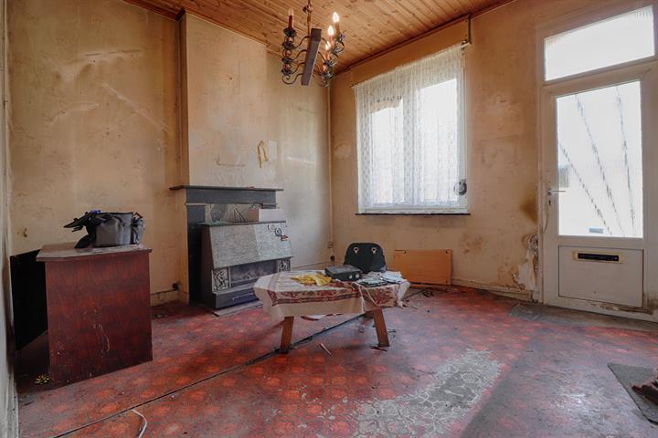 Maison - Liege - #3995959-2