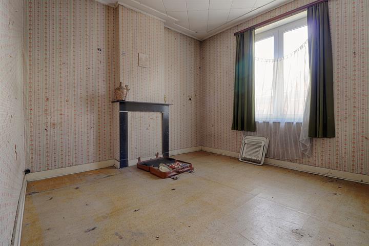 Maison - Liege - #3995959-5